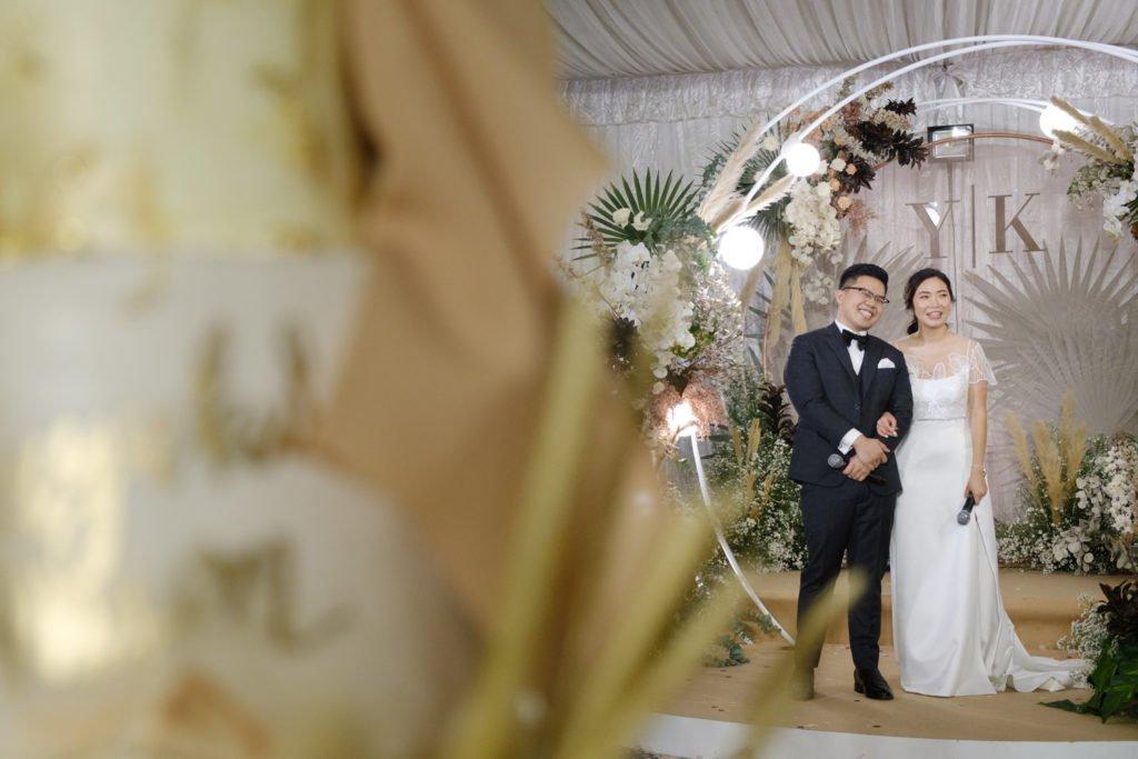 Tangthai_O_Engagement-131
