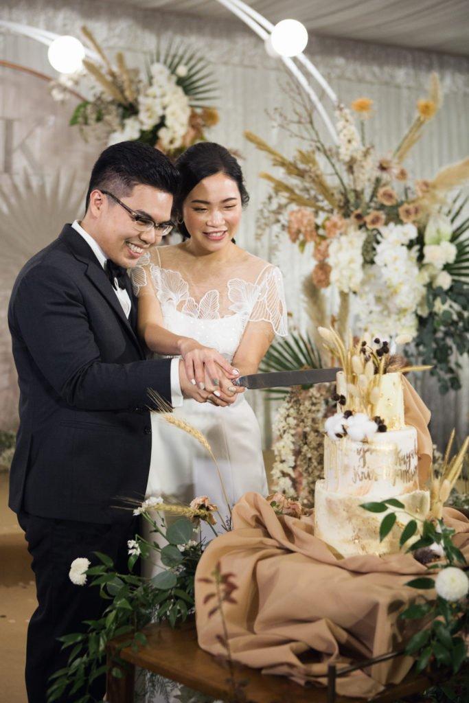 Tangthai_O_Engagement-135
