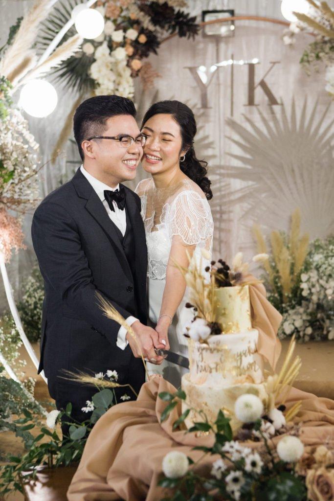 Tangthai_O_Engagement-137