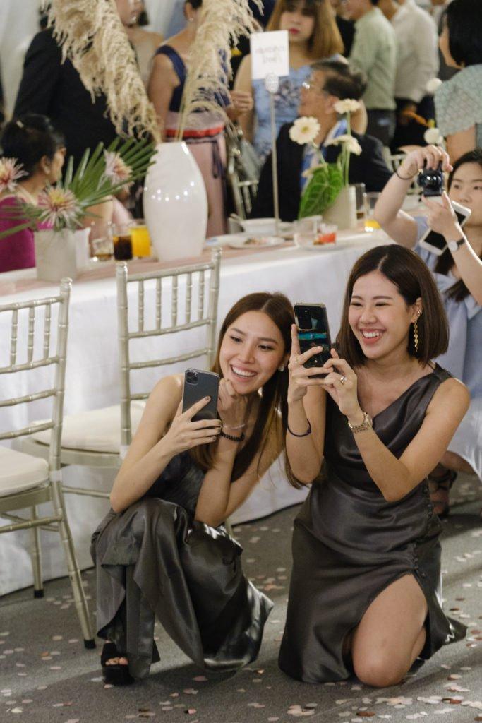 Tangthai_O_Engagement-138
