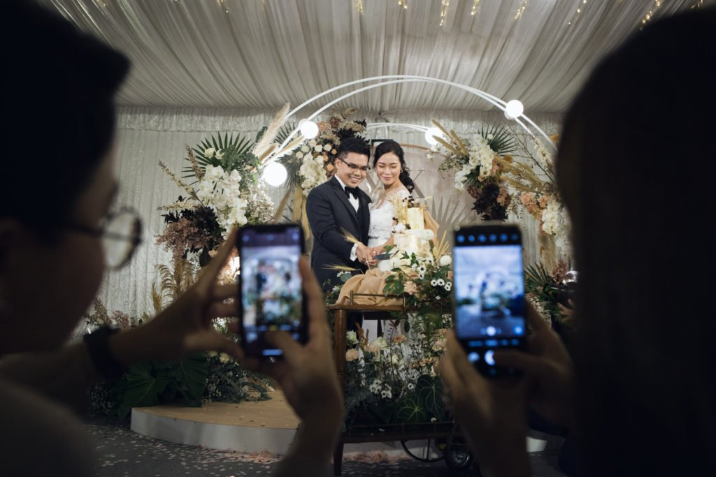 Tangthai_O_Engagement-139
