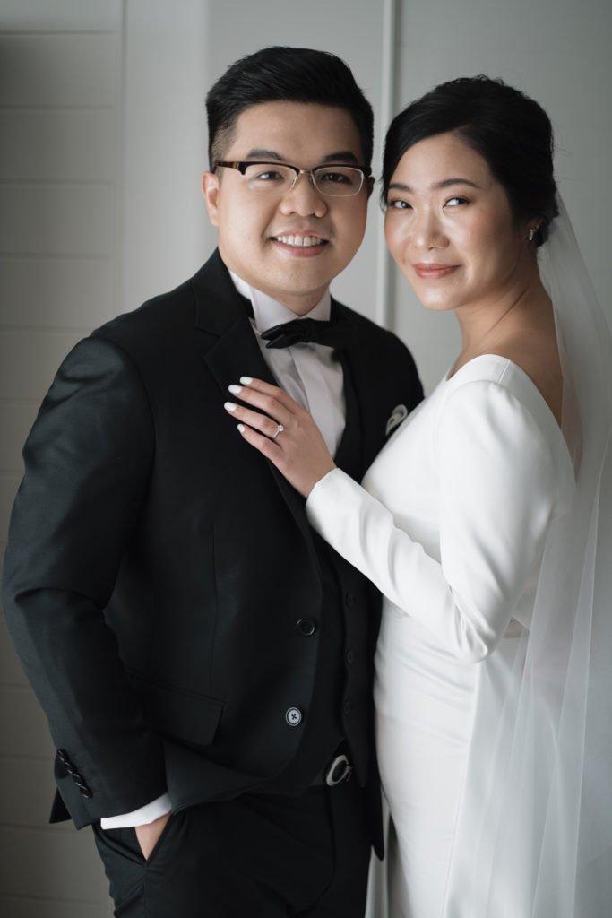 Tangthai_O_Engagement-14