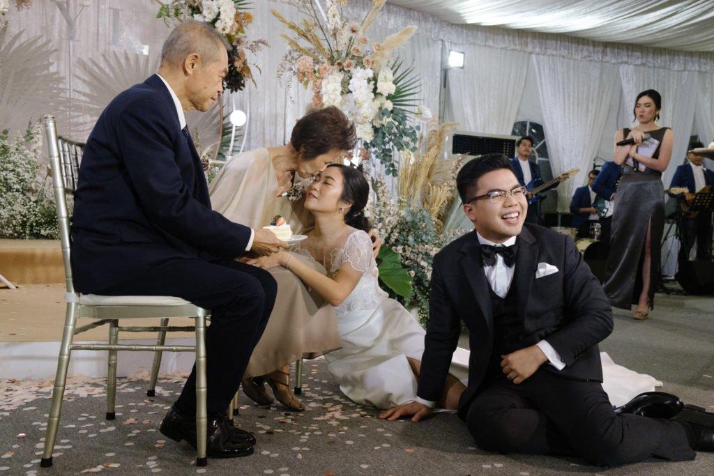 Tangthai_O_Engagement-141