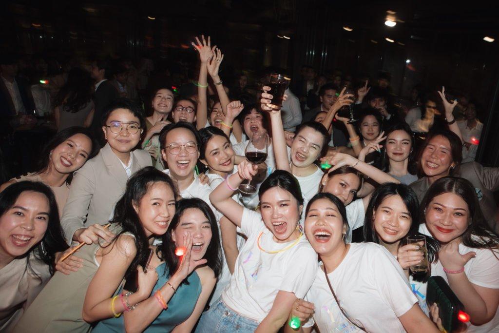 Tangthai_O_Engagement-155