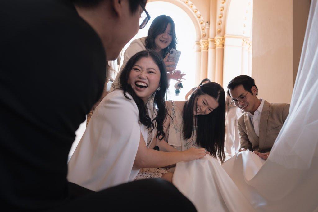 Tangthai_O_Engagement-18