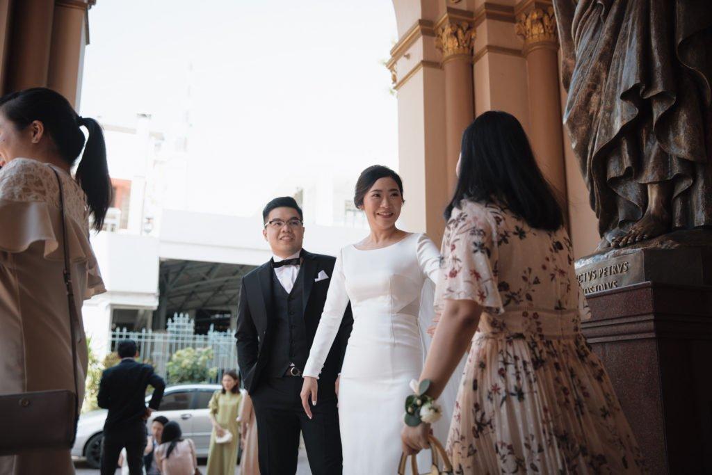 Tangthai_O_Engagement-25