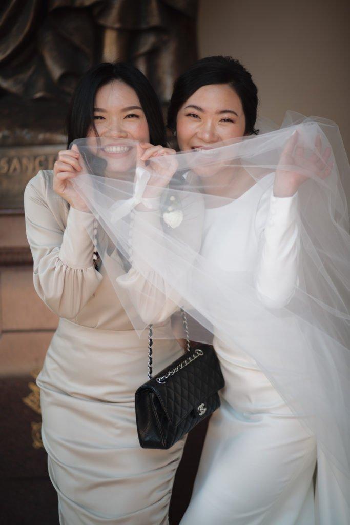 Tangthai_O_Engagement-26