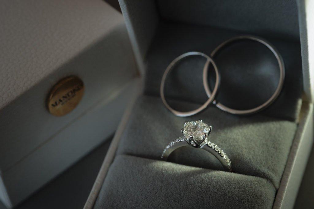 Tangthai_O_Engagement-3