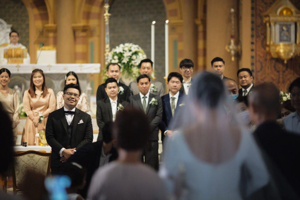 Tangthai_O_Engagement-37