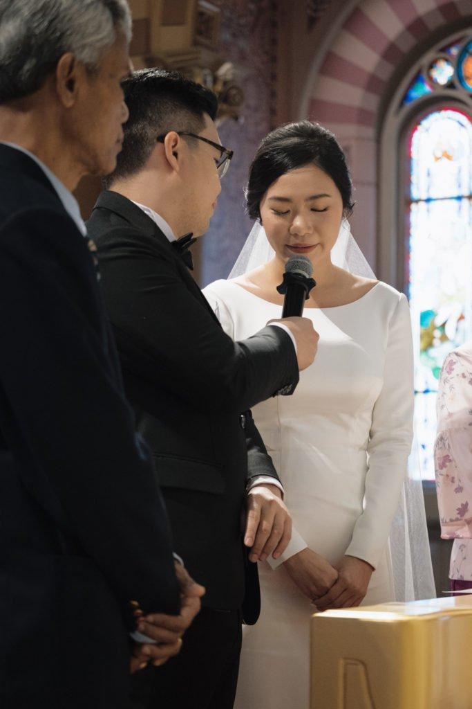 Tangthai_O_Engagement-41