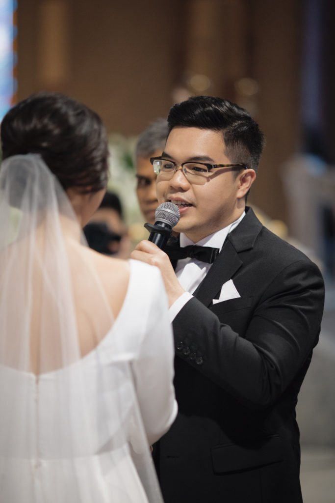Tangthai_O_Engagement-43