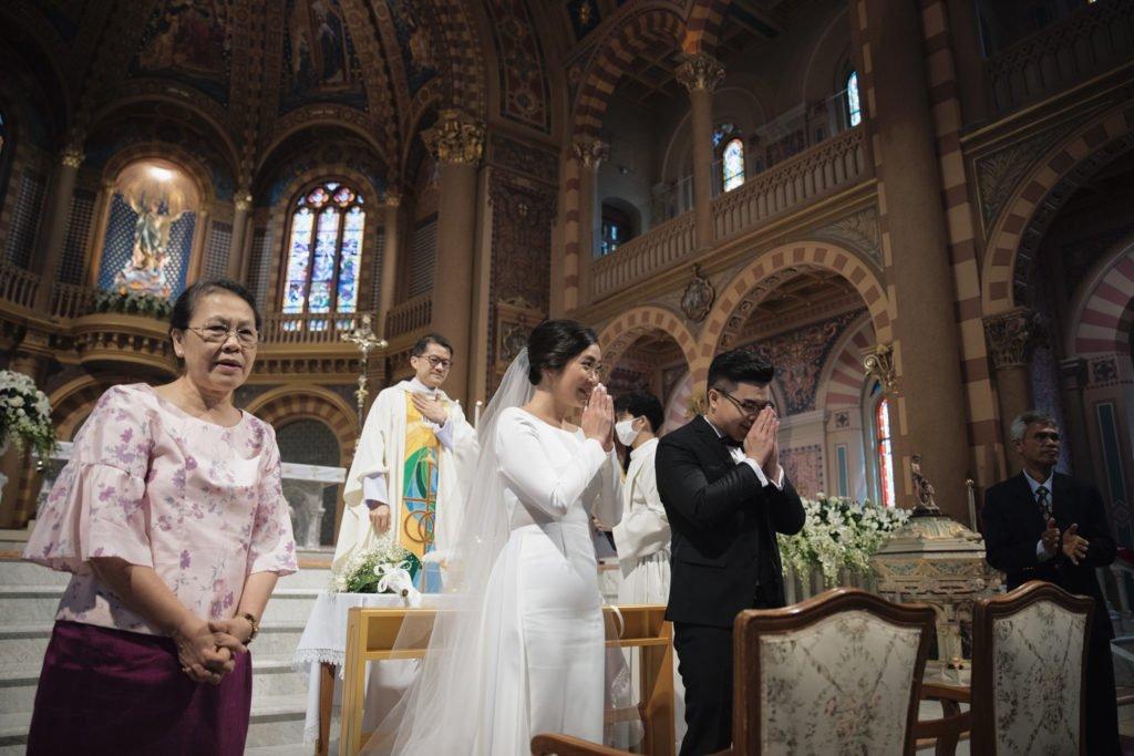 Tangthai_O_Engagement-46