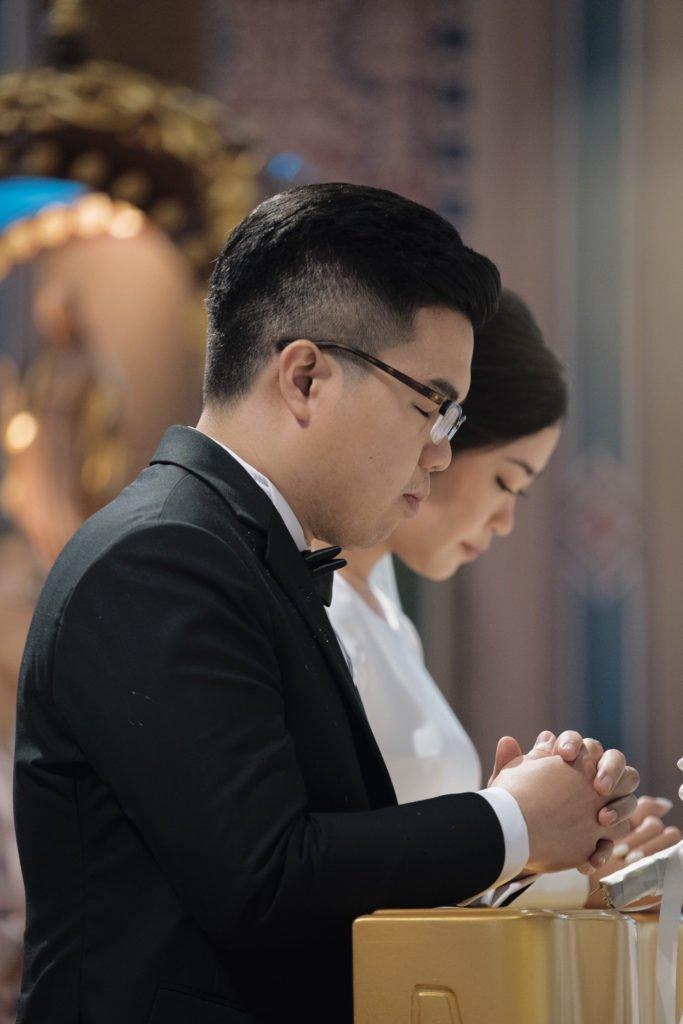 Tangthai_O_Engagement-47