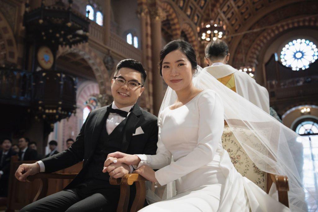 Tangthai_O_Engagement-49