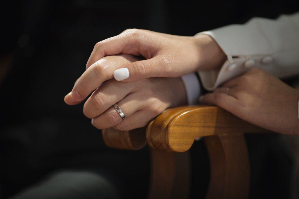 Tangthai_O_Engagement-50