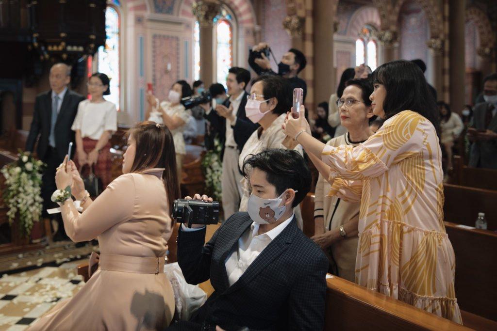 Tangthai_O_Engagement-58