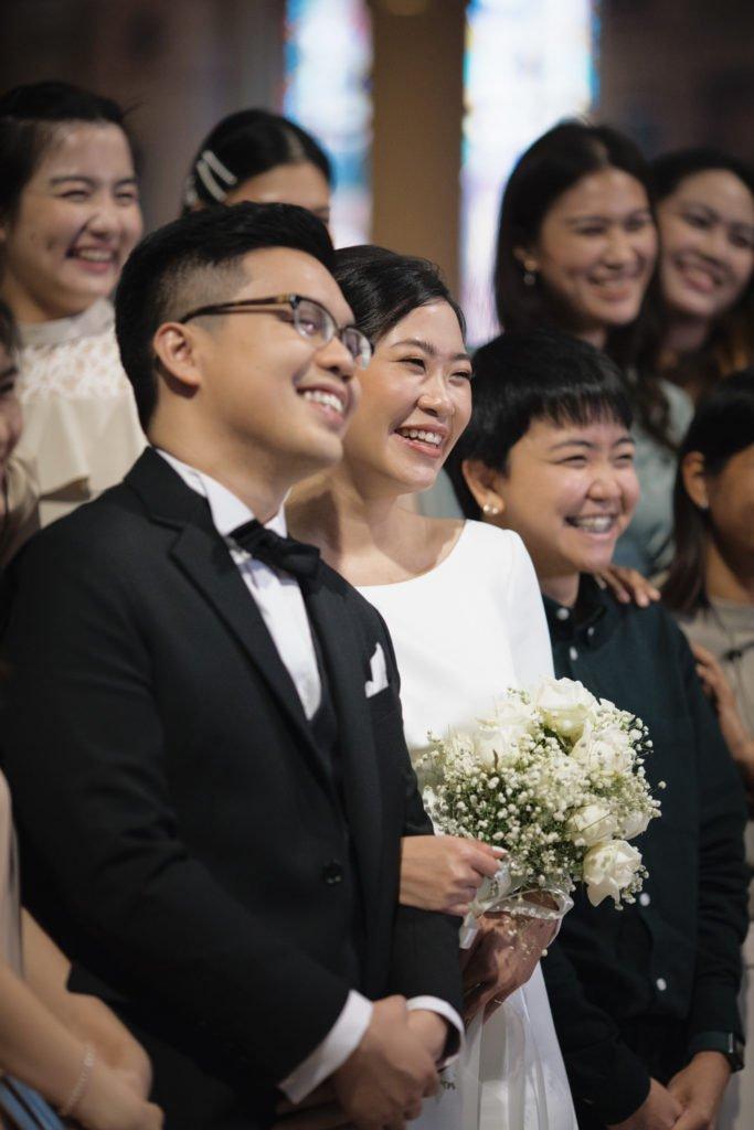 Tangthai_O_Engagement-65