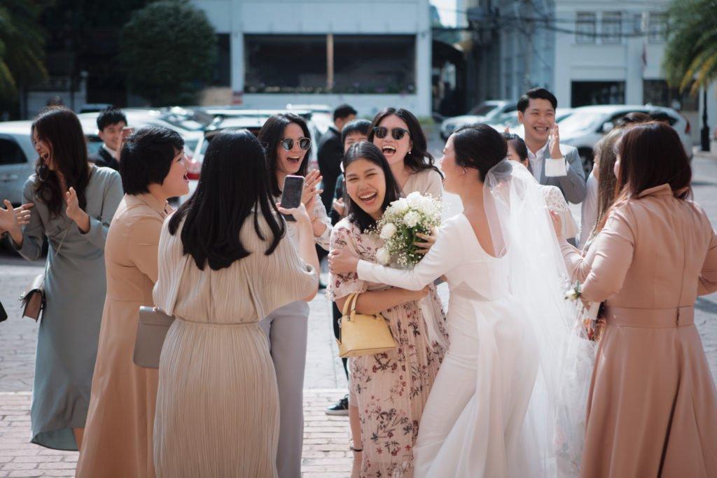 Tangthai_O_Engagement-72