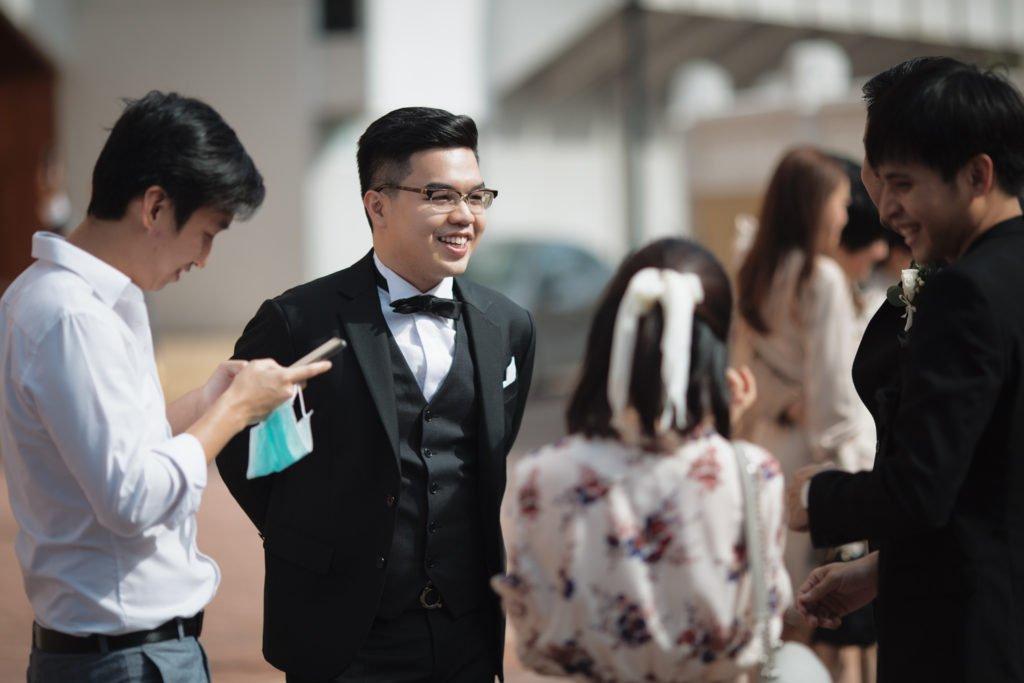 Tangthai_O_Engagement-75