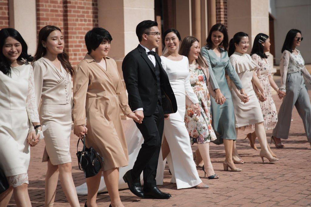 Tangthai_O_Engagement-78