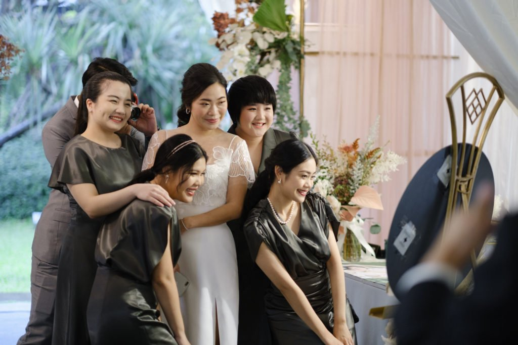Tangthai_O_Engagement-84