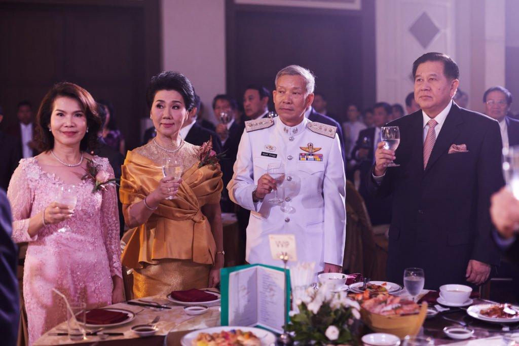 Thai Army Club Viphavadi_105