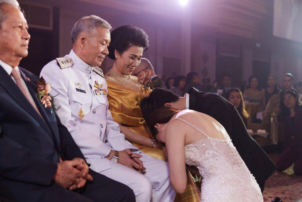Thai Army Club Viphavadi_133