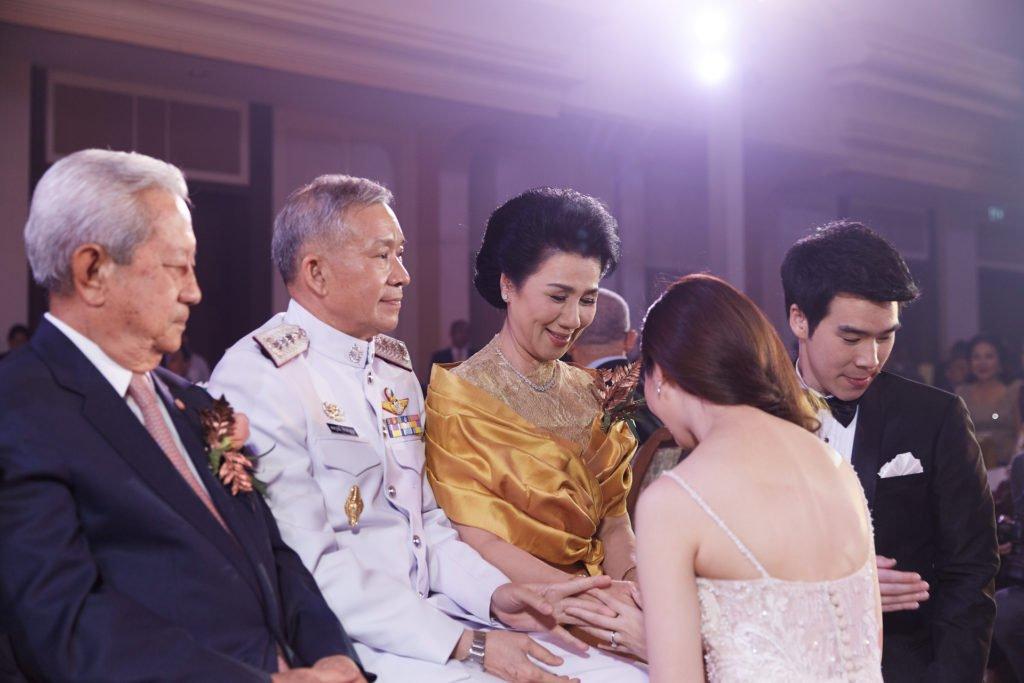 Thai Army Club Viphavadi_134