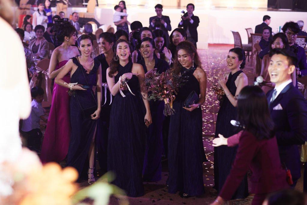 Thai Army Club Viphavadi_149