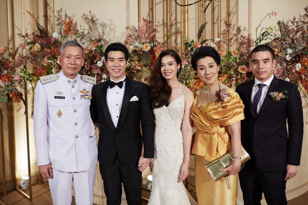Thai Army Club Viphavadi_164