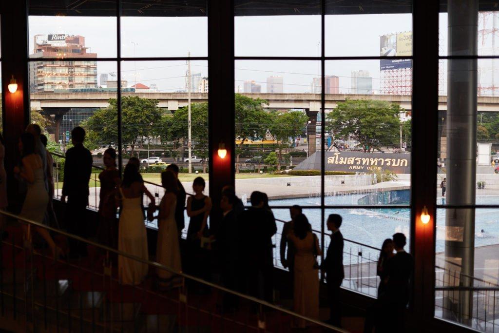 Thai Army Club Viphavadi_50