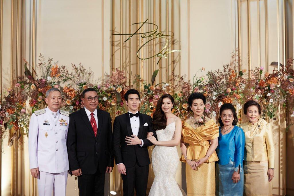 Thai Army Club Viphavadi_52