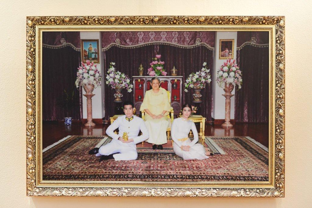 Thai Army Club Viphavadi_54