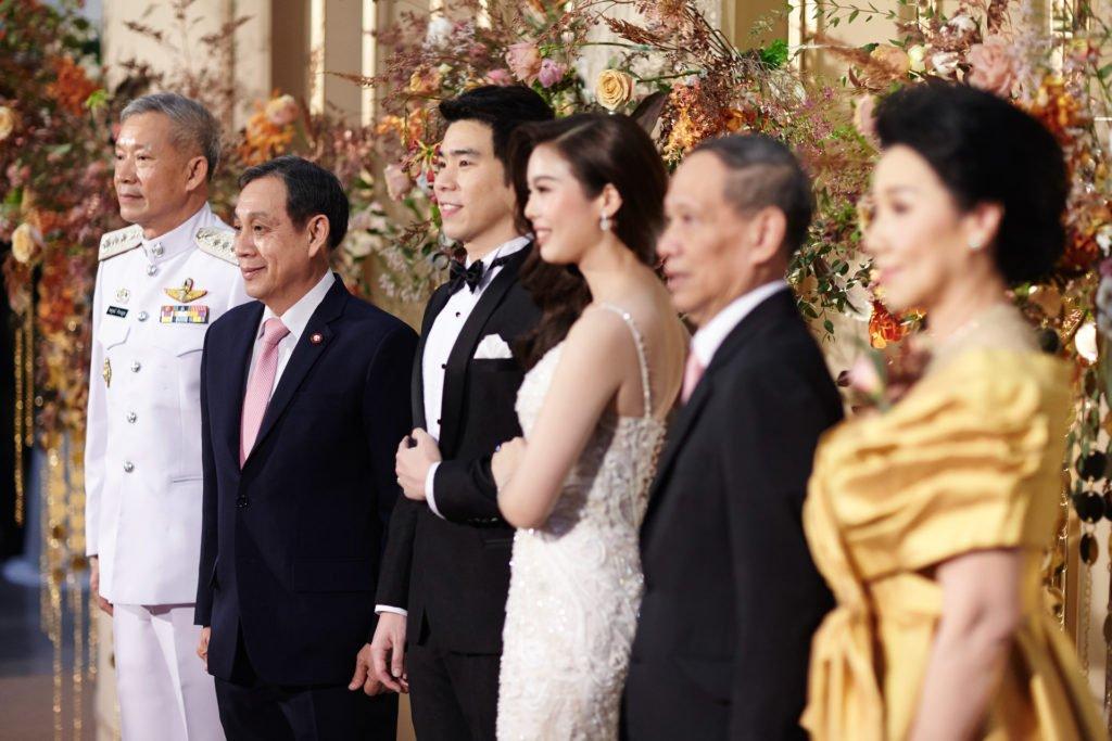 Thai Army Club Viphavadi_60