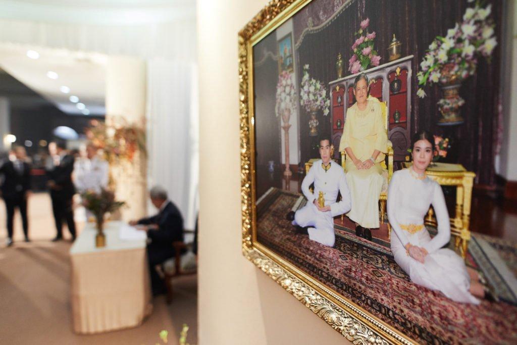 Thai Army Club Viphavadi_71