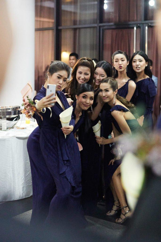 Thai Army Club Viphavadi_82