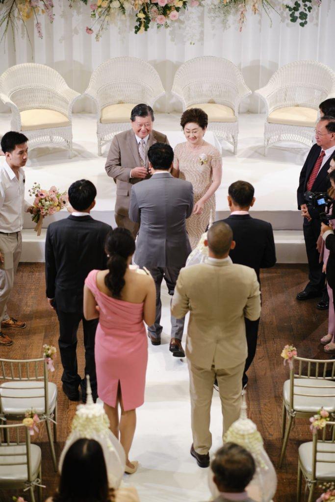 The Athenee Hotel Engagement JuneTak_102