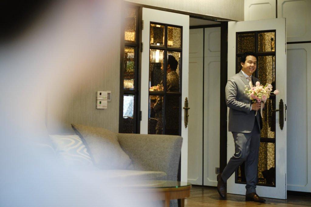 The Athenee Hotel Engagement JuneTak_111