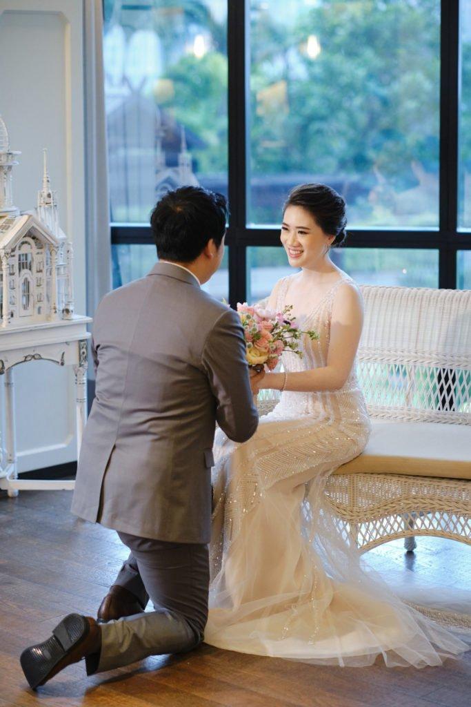 The Athenee Hotel Engagement JuneTak_113