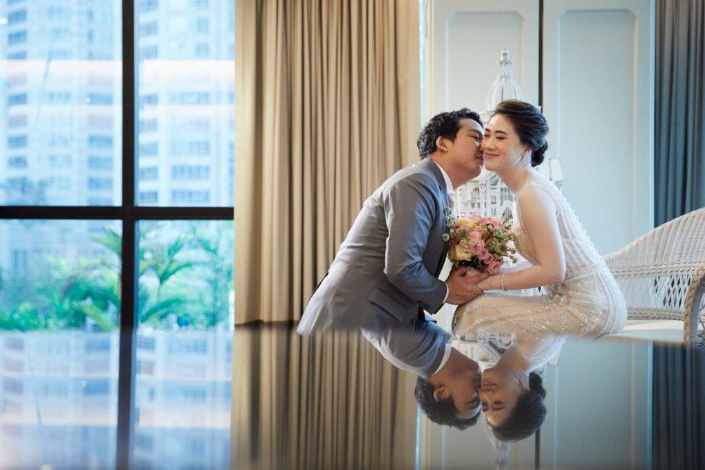 The Athenee Hotel Engagement JuneTak_115