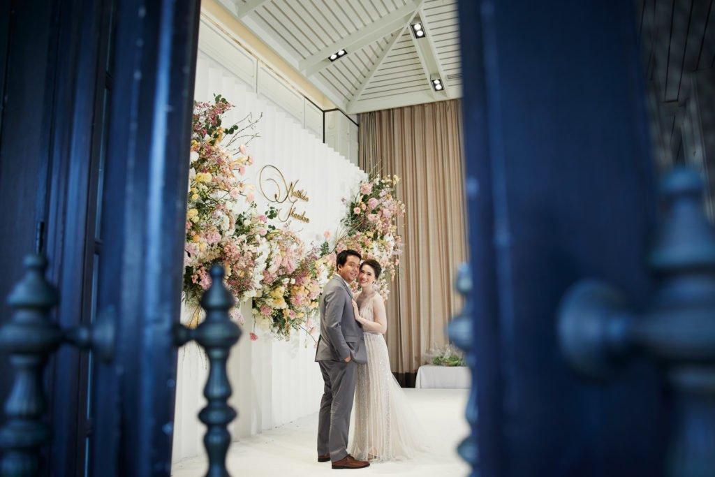 The Athenee Hotel Engagement JuneTak_196