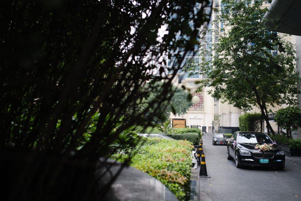 The Athenee Hotel Engagement JuneTak_213