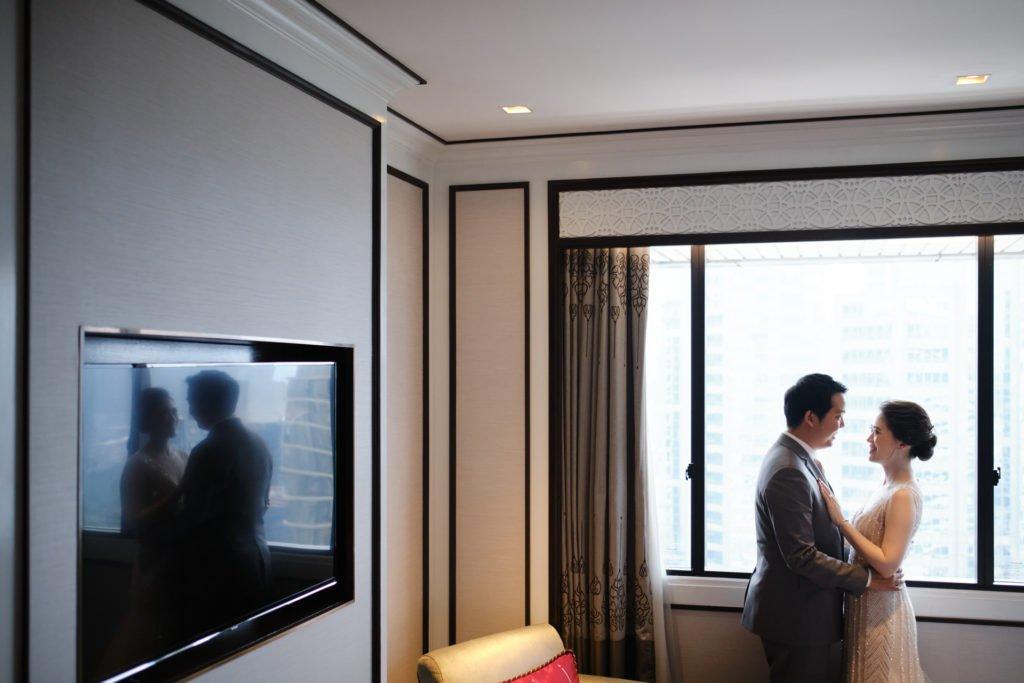 The Athenee Hotel Engagement JuneTak_223