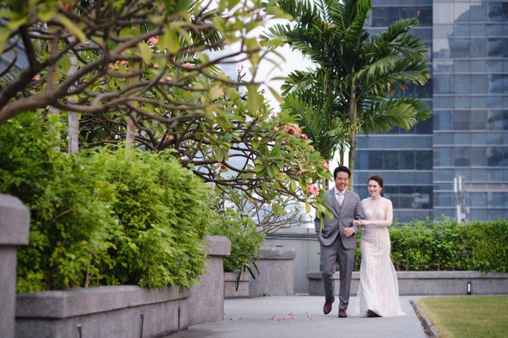The Athenee Hotel Engagement JuneTak_4