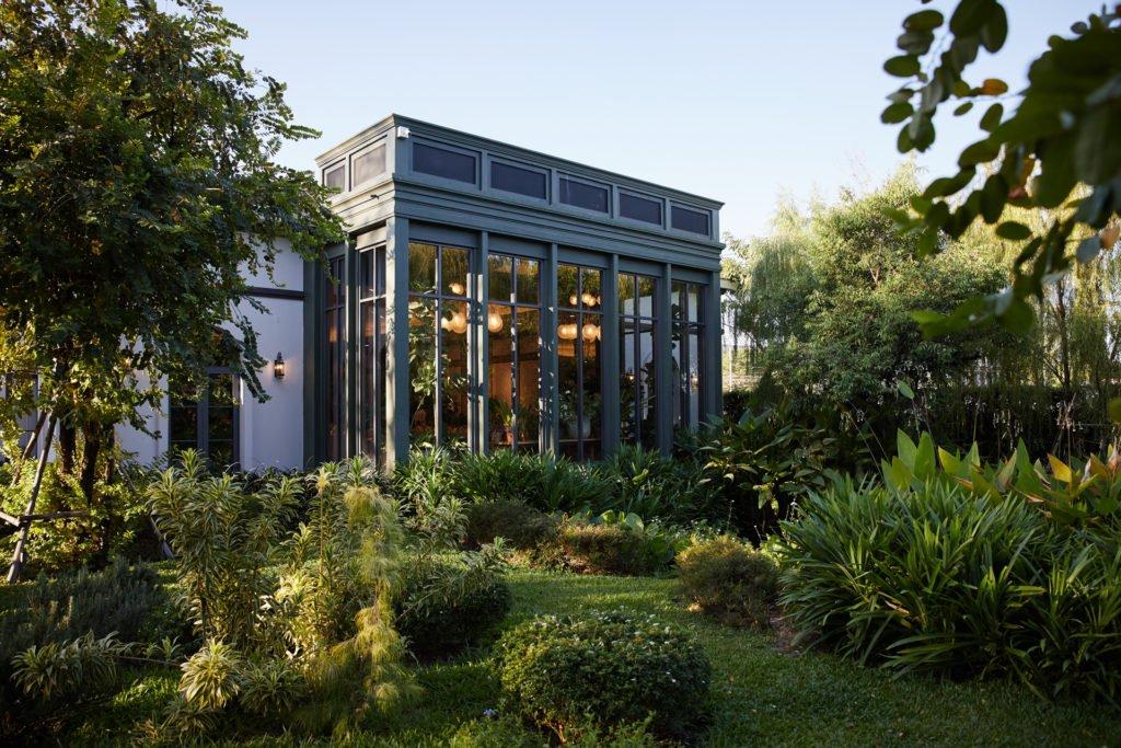 The Botanical house FangToey_17