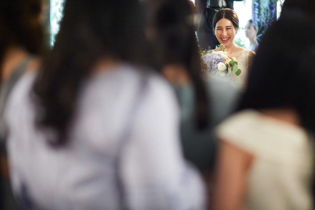The Botanical house Wedding BessPang_249