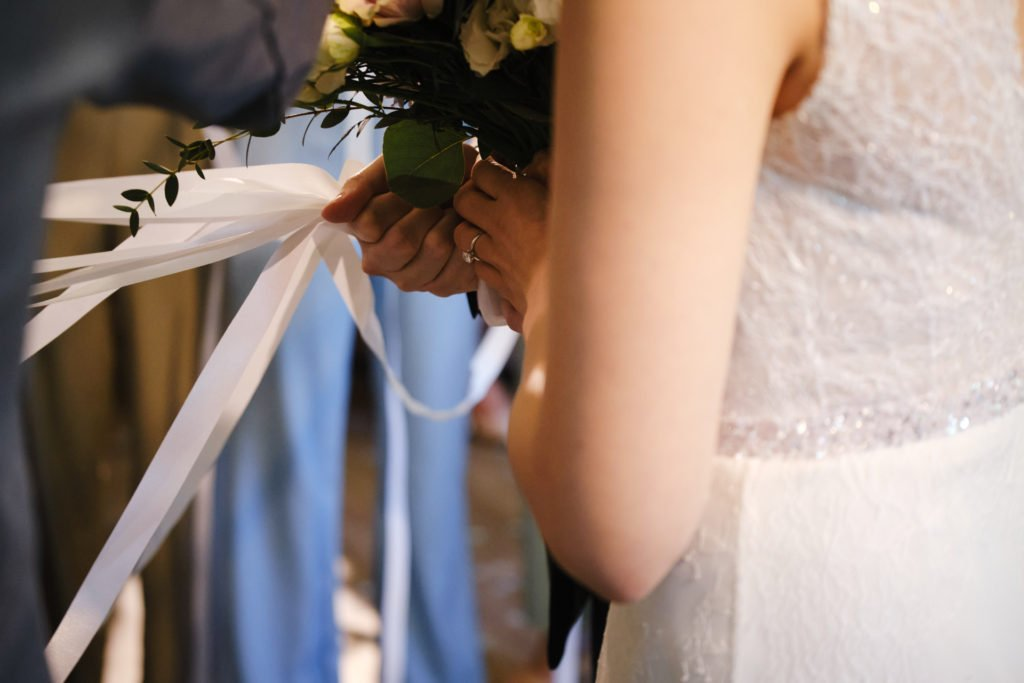 The Botanical house Wedding BessPang_251