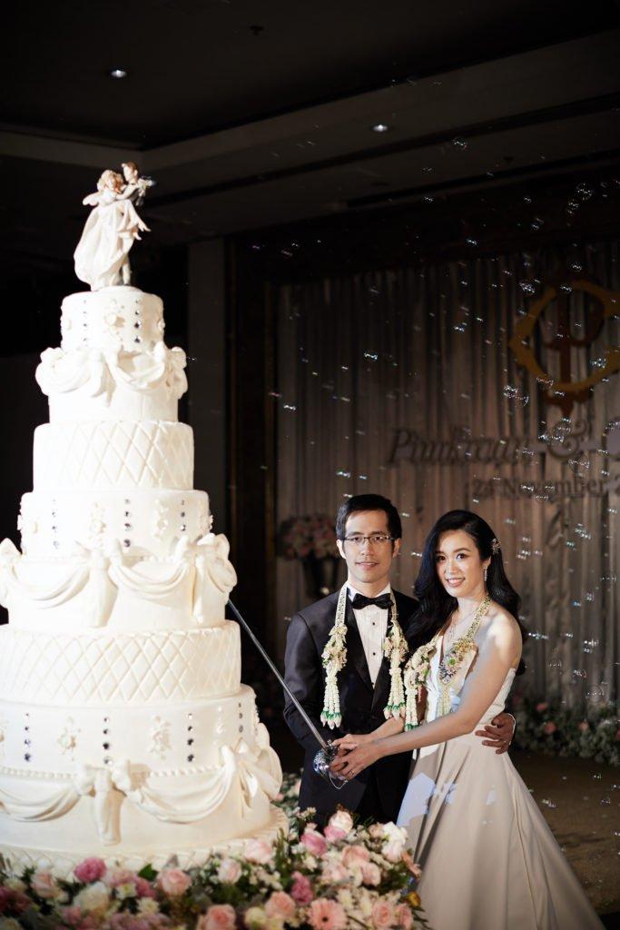 The Sukosol Hotel Bangkok_105