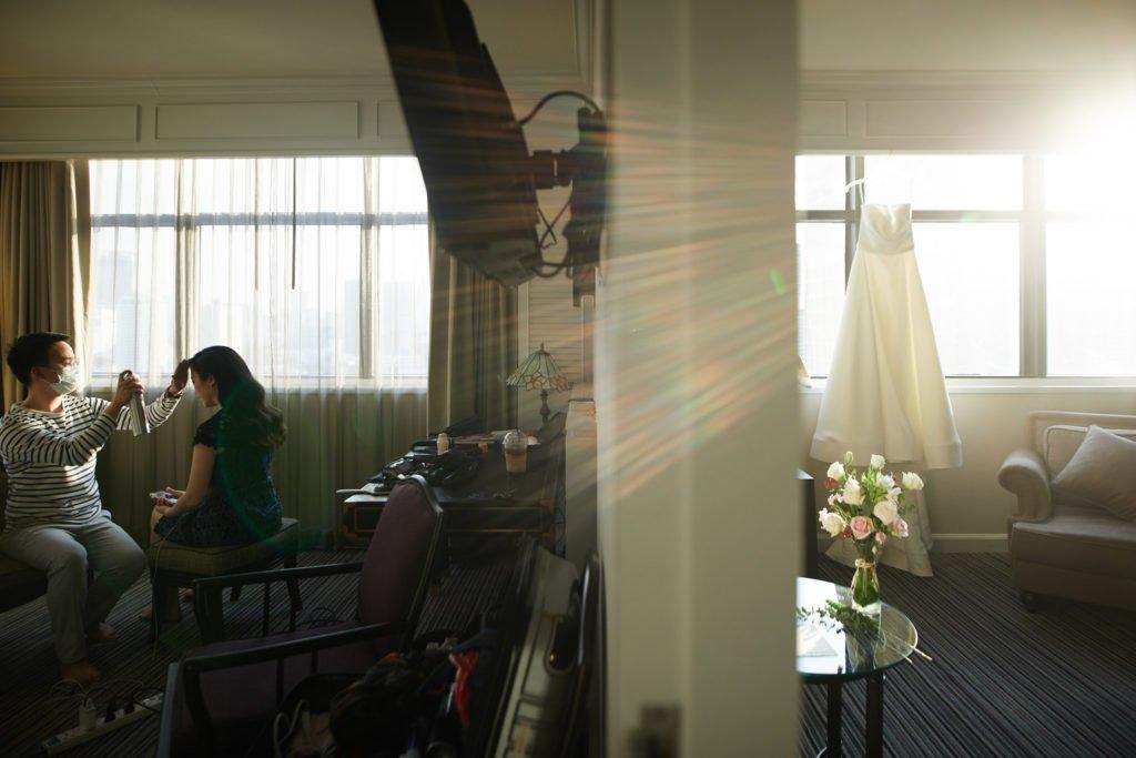 The Sukosol Hotel Bangkok_13