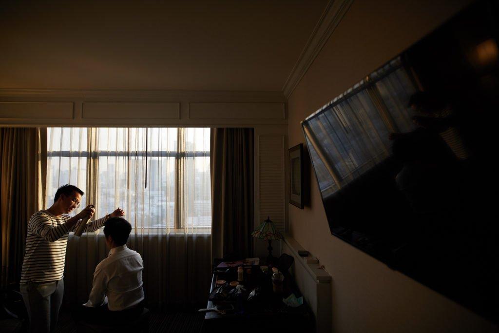 The Sukosol Hotel Bangkok_18